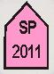 sp prüfmarke